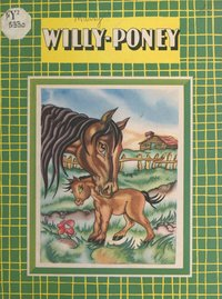 Willy-poney
