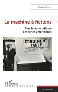 La machine à fictions