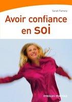 S.Famery - Avoir confiance en soi