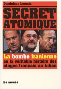 Secret atomique