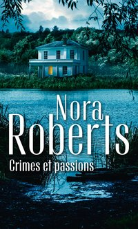 Crimes & passions