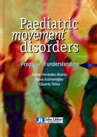 Paediatric movement disorders