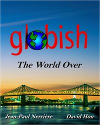 Globish The World Over