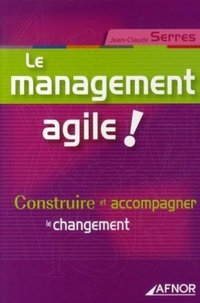 Le management agile !