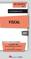 Fiscal 2017