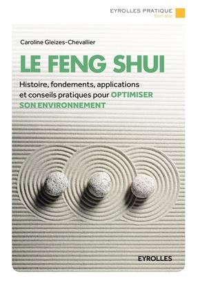 C.Gleizes-Chevallier- Le Feng Shui