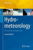 Hydrometeorology  forecasting and applications  second edition