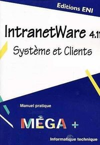 IntranetWare 4.11