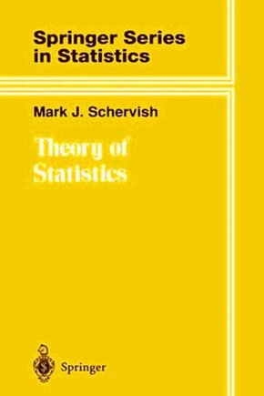 Theory of Statistics