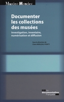 La documentation des collections