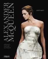 Judith Watt - Alexander Mc Queen
