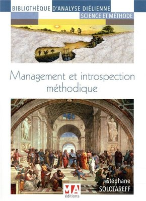 Management et introspection methodique
