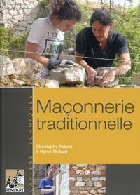 Maçonnerie traditionnelle