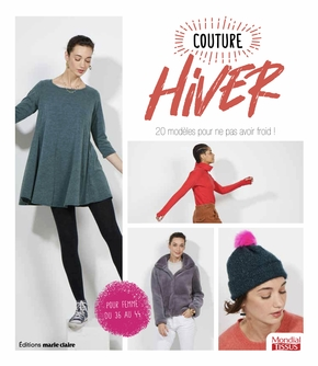 Couture hiver