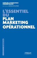 L'essentiel du plan marketing opérationnel