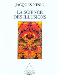 La science des illusions