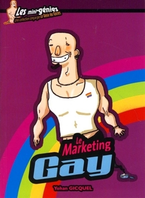 Le marketing gay