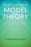 An invitation to model theory