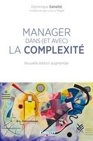 D.Genelot - Manager dans (et avec) la complexité