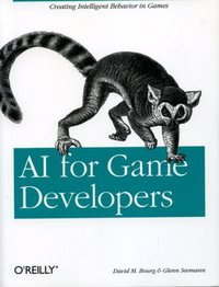 AI for Game Developers
