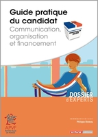 Guide pratique du candidat