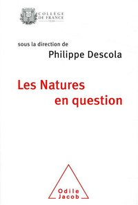 Les natures en question