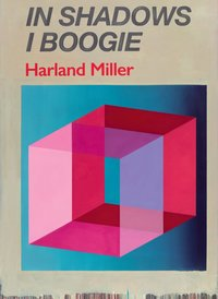 Harland miller in shadows i boogie