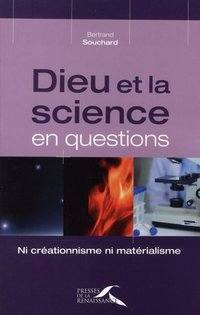 Dieu et la science en questions