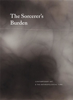The sorcerer s burden
