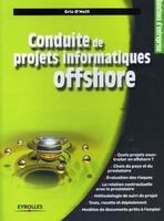 Éric O'Neill, Olivier Salvatori - Conduite de projets informatiques offshore