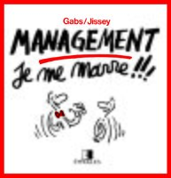 Management : Je me marre