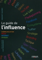V.Ducrey - Le guide de l'influence