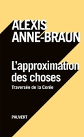 L'approximation des choses