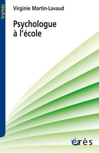 Psychologue a l'ecole