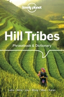 Hill tribes (4e édition)