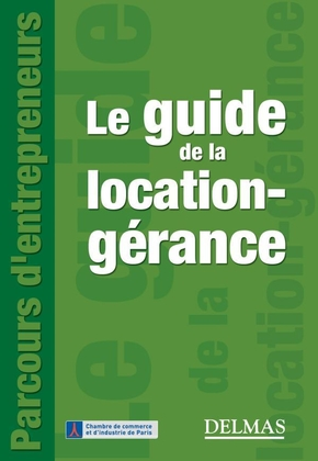Le guide de la location-gérance