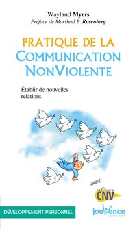 Pratique de la communication non violente