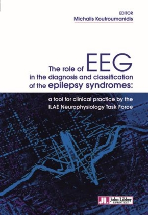 The role of EEG in the diagnosis and classification  of the epilepsy syndromes: