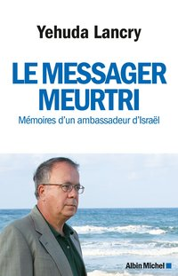 Le messager meurtri