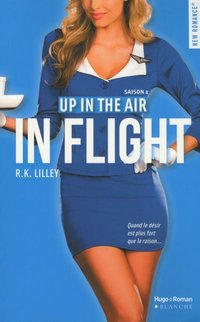 Up in the air - Tome 1
