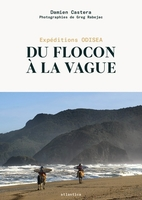 Du flocon a la vague