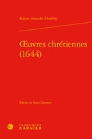 Oeuvres chrétiennes (1644)