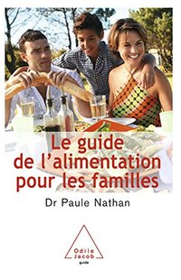 Le guide de l'alimentation