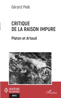 Critique de la raison impure