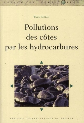 Pollutions des côtes par les hydrocarbures