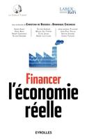 C.de Boissieu, D.Chesneau - Financer l'économie réelle