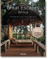 Great escapes ; Africa