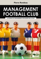 Management football club