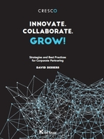 Innovate. Collaborate. Grow !