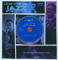 L'âge d'or du jazz